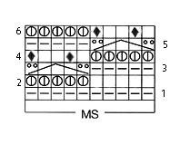 aj80-sh (198x170, 8Kb)