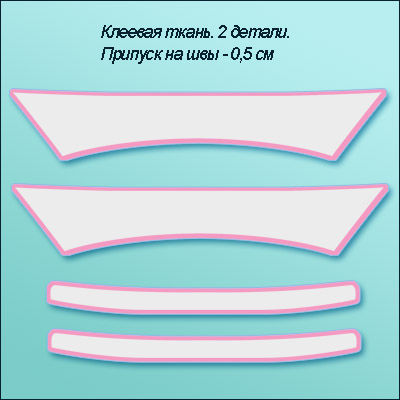 1204651_kroy1 (400x400, 27Kb)