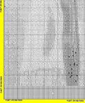 Превью 212 (578x700, 523Kb)