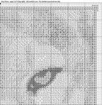 Превью 228 (487x500, 316Kb)