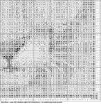 Превью 230 (487x500, 307Kb)