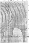 Превью 233 (478x700, 376Kb)