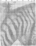 Превью 238 (500x632, 434Kb)