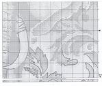 Превью 246 (700x590, 396Kb)