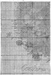 Превью 284 (475x700, 407Kb)