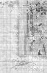 Превью 286 (452x700, 356Kb)