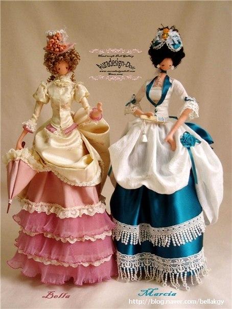 Платья кимоно выкройка. Популярное. Выкройки свадебных платьев