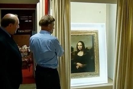 Вторая Мона Лиза (440x295, 77Kb)