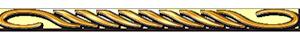 4360286_0_5ef2d_b46a4521_M (300x36, 23Kb)