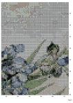 Превью 306 (495x700, 422Kb)