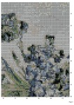 Превью 310 (495x700, 422Kb)