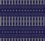 ������ ������ 858_11 (700x640, 492Kb)
