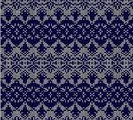 ������ ������ 858_14 (700x630, 499Kb)