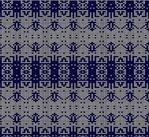 ������ ������ 858_16 (700x642, 525Kb)
