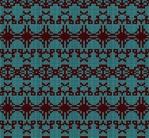 ������ ������ 858_21 (700x647, 558Kb)