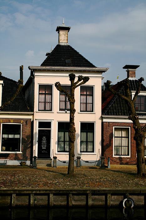 Фрисландия - часть 1. 16065