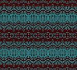 ������ ������ 858_33 (700x640, 581Kb)