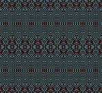������ ������ 858_44 (700x637, 582Kb)