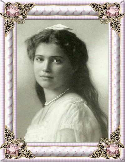 MariaNicolaievnaRomanovBio (400x518, 76Kb)