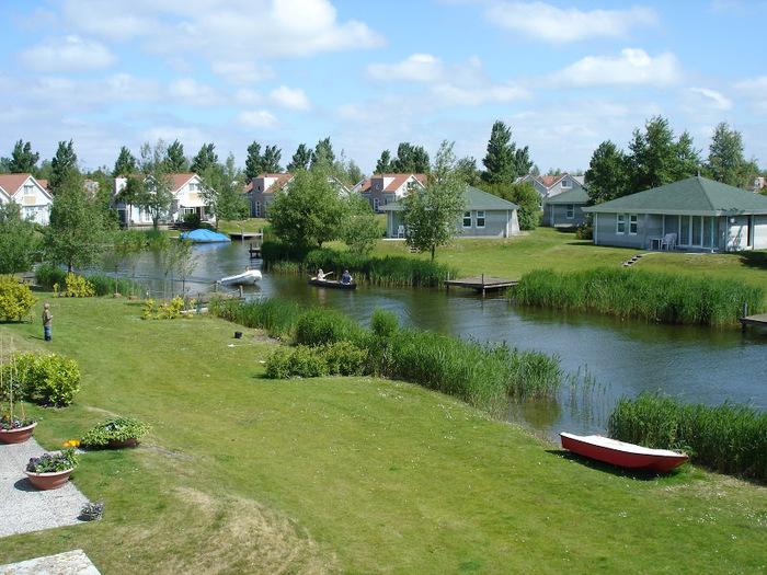 Фрисландия - часть 1. 29112