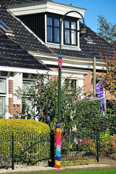 Фрисландия - часть 1. 49274