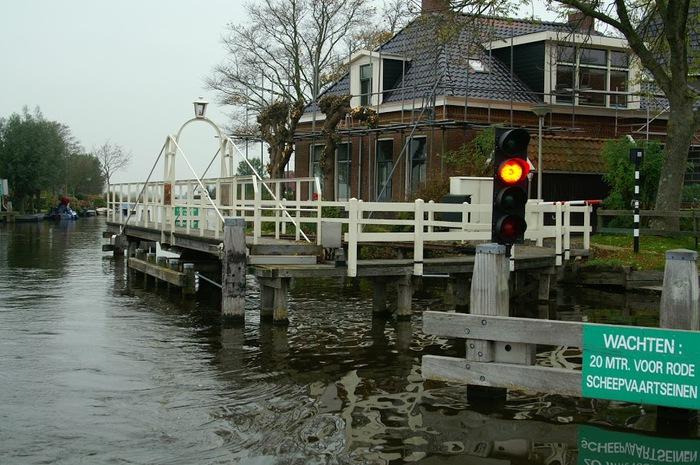 Фрисландия - часть 1. 76583
