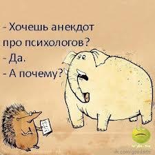 1360929804_images (225x225, 10Kb)