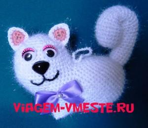 kotik-serdehko-300x261 (300x261, 34Kb)