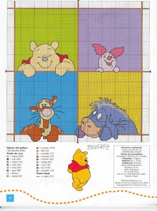 схемы вышивки (521x700, 315Kb)