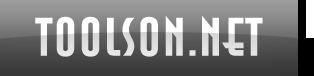 4080226_logo (314x76, 5Kb)
