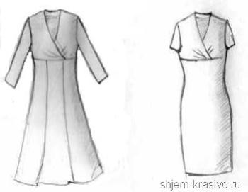 1204651_dress4day1 (350x271, 33Kb)