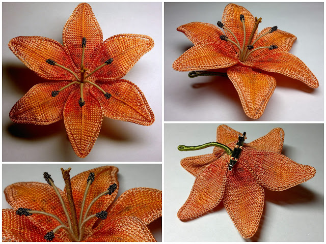 4189373_tiger_lily_crochet (640x480, 164Kb)
