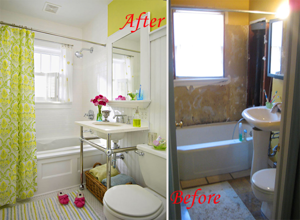bathroom-upgrade-3story (600x440, 220Kb)