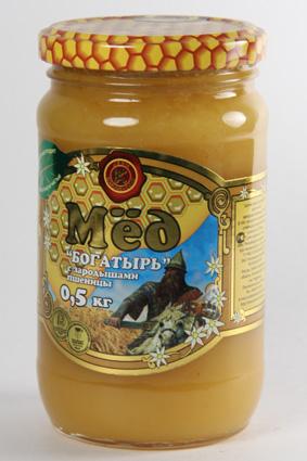 мед (283x425, 74Kb)
