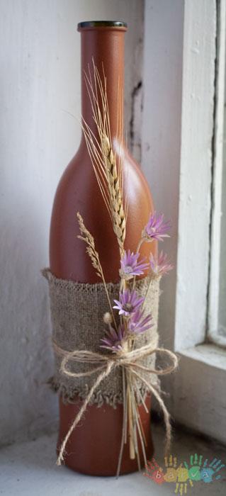 бутылка (319x700, 38Kb)