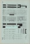 Превью 481865273 (475x700, 221Kb)