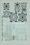 Превью 482016809 (471x700, 221Kb)