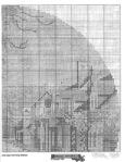 Превью 379 (540x700, 436Kb)
