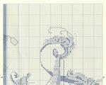 Превью 453 (700x560, 374Kb)