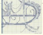 Превью 455 (700x564, 444Kb)