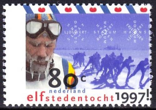 Фрисландия - часть 2. 25502