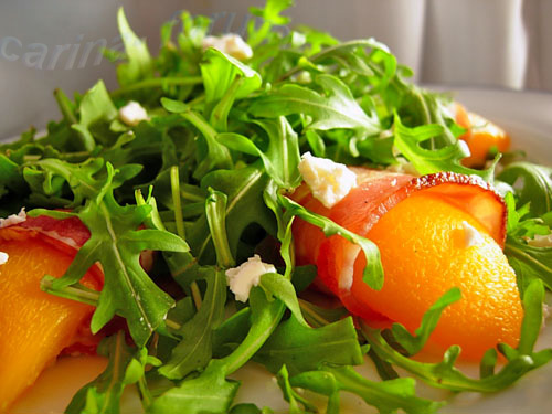 grilled_peach_salad (500x375, 116Kb)