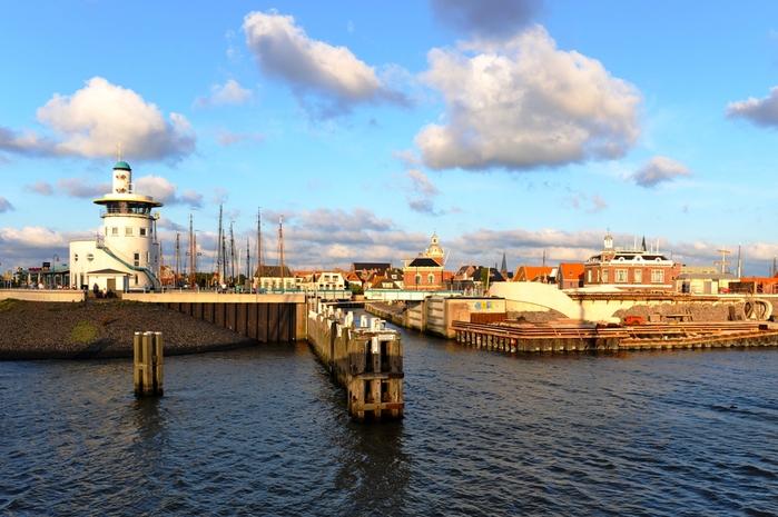 Фрисландия - часть 2. 84751