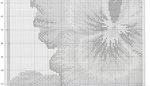 Превью 498 (700x402, 309Kb)