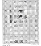 Превью 502 (623x700, 441Kb)