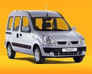 такси 2 (320x259, 41Kb)