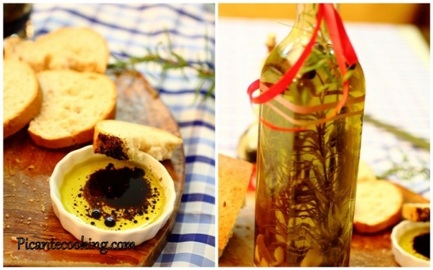 infused_olive_oil (630x394, 185Kb)