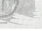 Превью 545 (700x525, 339Kb)