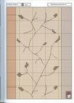 Превью 13 (508x700, 250Kb)