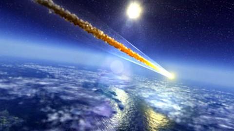 метеорит-челябинск (480x270, 31Kb)